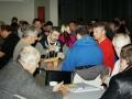 riga-open_22-11-2009-jpg-003