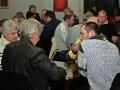 riga-open_22-11-2009-jpg-004