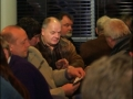 riga-open_22-11-2009-jpg-011