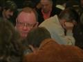 riga-open_22-11-2009-jpg-012