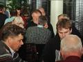 riga-open_22-11-2009-jpg-071