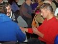 riga-open_22-11-2009-jpg-095